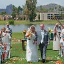 130x130 sq 1460089152342 mccormick ranch weddings cwlifea