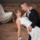130x130 sq 1460089165922 phoenix weddings cwlifea