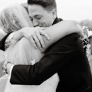 130x130 sq 1460089171255 phoenix weddings cwlifeb