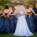 130x130 sq 1460089176940 poco diable weddings flowers cwlife