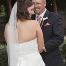 130x130 sq 1460089189754 shenandoah mills weddings cwlife