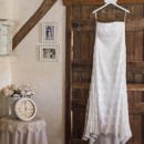 130x130 sq 1460089194020 wedding dress cwlife