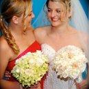 130x130 sq 1285746409576 bridemaid