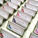 130x130_sq_1360424325929-designshoeescortcards