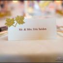 130x130 sq 1446044746852 bride julie albert