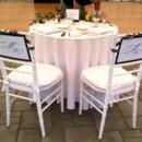 130x130 sq 1446049121356 bride anderson