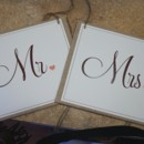 130x130 sq 1446049168589 mr. and mrs. chair signs