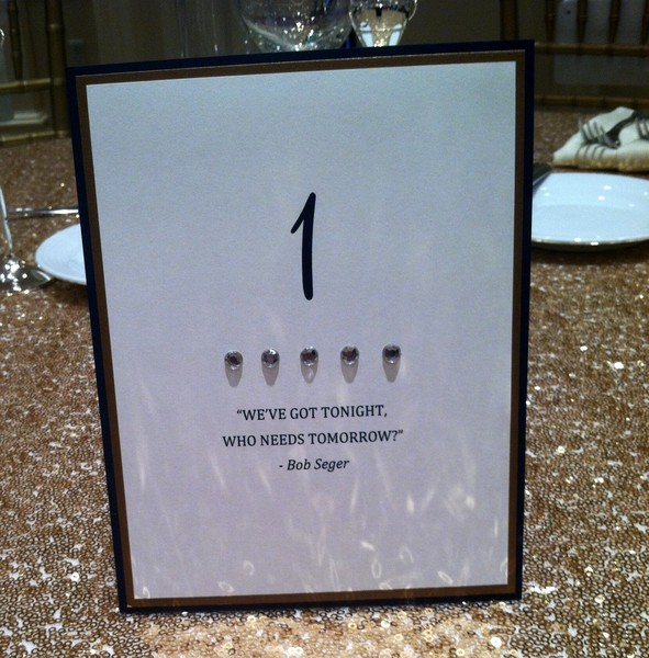 600x600 1415804633438 table numbers with song quotes
