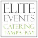 130x130 sq 1410281522782 elite events catering