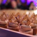 130x130 sq 1410281925959 mini caramel cupkakes