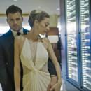 130x130 sq 1418948773802 usm wedding 01