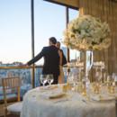 130x130 sq 1418948851462 usm wedding 02