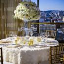 130x130 sq 1418948971706 usm wedding 04