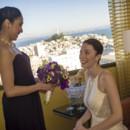 130x130 sq 1418949037297 usm wedding 07
