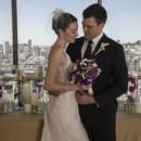 130x130 sq 1418949095155 usm wedding 08