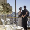 130x130 sq 1418949114498 usm wedding 09