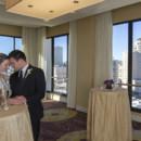 130x130 sq 1418949152669 usm wedding 11