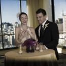 130x130 sq 1418949163893 usm wedding 12