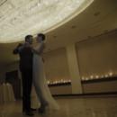 130x130 sq 1418949177182 usm wedding 13