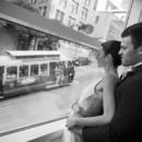 130x130 sq 1418949190507 usm wedding 14