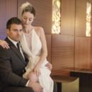 130x130 sq 1418949250330 usm wedding 17