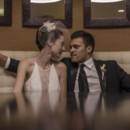 130x130 sq 1418949275727 usm wedding 18