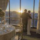130x130 sq 1418949294619 usm wedding 19