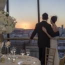 130x130 sq 1418949310265 usm wedding 20