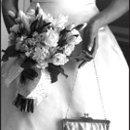130x130_sq_1240346144765-flowerspurse