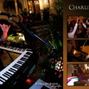 130x130 sq 1378767484676 charlie roberts   live entertainer 2