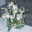 130x130 sq 1241374243900 brendasflowers029