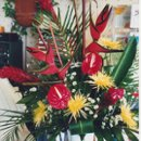 130x130 sq 1241374507806 brendasflowers035