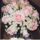 130x130 sq 1241374571056 brendasflowers047
