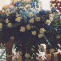 130x130 sq 1241374581368 brendasflowers050