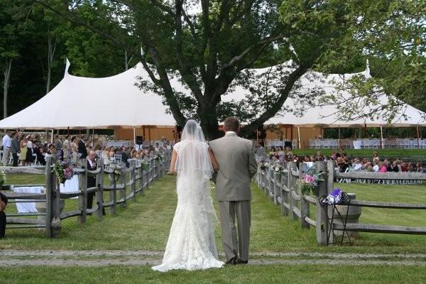 & Sperry Tents Seacoast Reviews - Newington NH - 15 Reviews