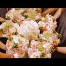 130x130 sq 1473179684029 floral 4