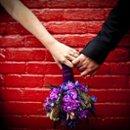 130x130 sq 1240355591906 flowers