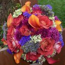 130x130 sq 1292521867694 bouquet