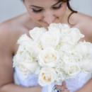 130x130 sq 1426280602466 bridal bouquet 2
