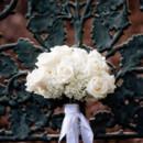 130x130 sq 1426281005264 bridal bouquet 1