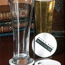 130x130 sq 1240957823400 beerglasses