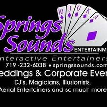 220x220 sq 1509942069 e0815a485f4e4b2e 1509941377210 2016 springs sounds logo