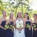 130x130_sq_1401476310731-laurenjeff-wedding-0439