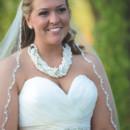 130x130_sq_1401476318503-laurenjeff-wedding-0735