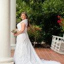 130x130 sq 1424827176292 jhm outdoor bridal portrait 1