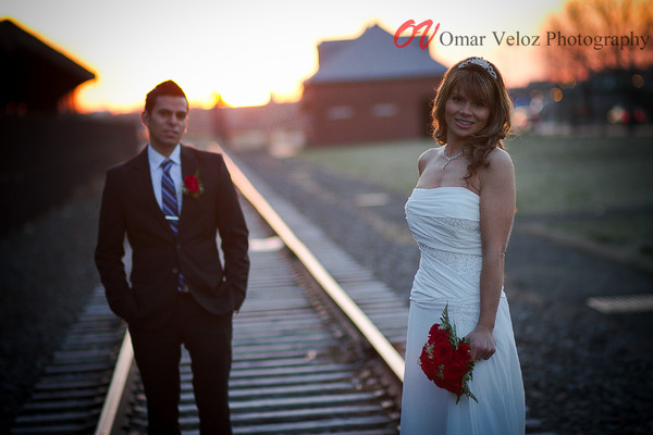 photo 58 of Omar Veloz Photography