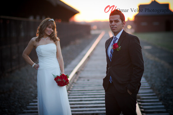 photo 59 of Omar Veloz Photography