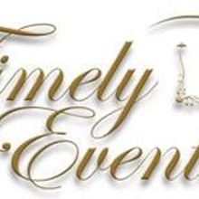 220x220 sq 1240430604791 logo