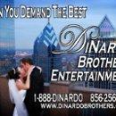 130x130 sq 1287489144676 2009cityweddingpostcard