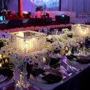 130x130 sq 1240941643868 bridegroomtable2